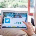 Business Users, Twitter May be Miscalculating Your Reach