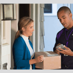 FedEx Office Expands Same Day Delivery to 1,800 American Cities