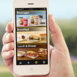 10 Business Secrets You Can Steal from This Franchise's Clever Ordering App