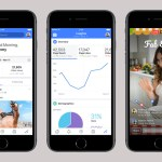 Facebook Creator App Offers Small Businesses New Video Options