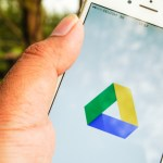 Google Docs Outage Highlights Need for Backup of Online Business Services