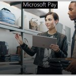 Microsoft Wallet is Now Microsoft Pay But Should Your Small Business Use It?