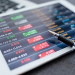 Forex Trading for Your Small Business: Read These 4 Tips