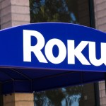 How to Start a Roku Channel for Your Small Business