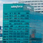 9 Things About Salesforce that Small Business Owners Should Know