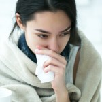Flu Is Your Worst Enemy: 10 Reasons to Stop Employees from Coming to Work Ill