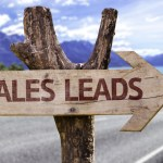 10 Ways a Small Business Can Drive More Leads