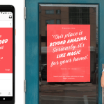 Google #SmallThanks Turns Customer Reviews into Marketing Materials for Free