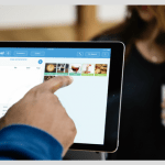 Revel Systems, LevelUp Partner to Improve Mobile Experience for Small Local Restaurants