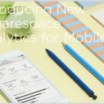 Squarespace Launches New Mobile App for Tracking Customer Analytics