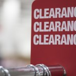 10 Creative Ways You Can Improve Your Next Clearance Sale