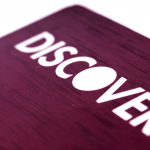 Discover and American Express Follow Other Cards in Doing Away with Signature Requirements