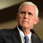 The Pence Rule Will Not Protect Your Small Business, and Could Cause More Trouble