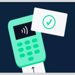 PayPal Here and Invoice2go Simplify How Businesses Take Credit Card Payments