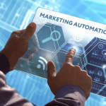 How to Automate Your Small Business Marketing with These 4 Approaches