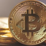 The A to Z of Bitcoin, Cryptocurrency and ICOs for Small Businesses