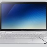 Samsung Notebook Pen and Notebook 9 Offer Small Businesses Mobile Options