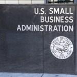 SBA Microloan Program Celebrates 25 Years