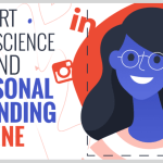 How to Create the Perfect Personal Brand for Your Business (INFOGRAPHIC)