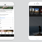 YouTube Expands Community Features Allowing Businesses Greater Customer Engagement