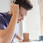 The Next 5 Things You Should do After a Business Failure