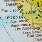 Study: California, New York Top Centers for SaaS Firms Powering Small Business