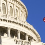 Senate Bill Could Improve Small Business Access to Capital Through SBA 7(a) Loan Program