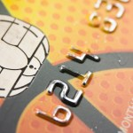 Take Advantage of EMV Cards in Your Small Business: Here are 4 Reasons Why