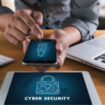 Cybersecurity on a Budget: Here are 3 Tips From an Expert