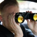 Scoping Out the Competition Doesn't Have to Be Hard, Check These 5 Sources