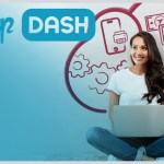 New ezeep Dash Service Moves Small Business Printing to the Cloud
