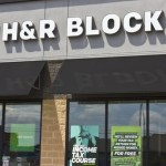 Stride and H&R Block Team Up for the Latest Tool to Help Freelancers with Taxes