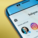 Gig Spending on Instagram Has Quadrupled Since the Beginning of 2017, Fiverr Says