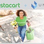 Instacart Acquires Unata Benefiting Small Grocers and Workers in the Gig Economy