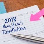 How to Keep Your 2018 Small Business Financial Resolutions