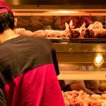 New Minimum Wage Hikes, Slowing Job Growth Rates Make Small Biz Headlines