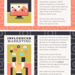 8 Amazing Tricks to Get the Most Out of Instagram (INFOGRAPHIC)