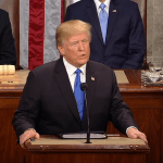 Trump Addresses Small Business in State of the Union Address, But Leaders Say More is Needed