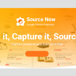 Alibaba's New Source Now Tool Gives Small Retailers a New Edge When Finding Merchandise