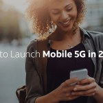 Small Businesses in Dallas and Waco, Texas Will See New AT&T Mobile 5G This Year