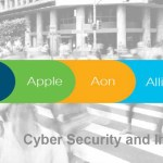 Cisco, Apple, Aon and Allianz Work to Shield Small Businesses From Cyber Attack