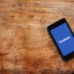 Facebook's News Feed Armageddon Does't Have to be Bad, 10 Things Your Brand Should Know