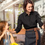 10 Tips for Hiring Awesome Restaurant Wait Staff