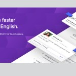Make Deals for Your Business in Plain English with Outlaw