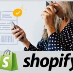 Shopify Adds Shipping Label Printing to Mobile App, A Boon for Small Businesses