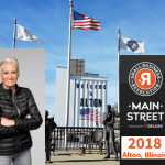 'Small Business Revolution – Main Street' Returns for Third Season
