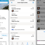 Nimble Mobile 3.0 Introduced for Teams on the Go