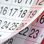 4 Secrets Behind Creating an Awesome Content Calendar