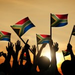 South Africans are Fastest at Sales, What can You Learn for Your Sales Team