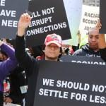New Minimum Wage Laws Will Hurt Small Businesses, Study Says